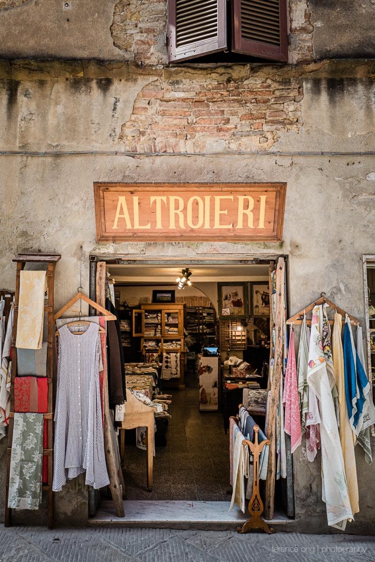 Altroieri